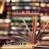 Nimra Ahmad Novels list pdf download