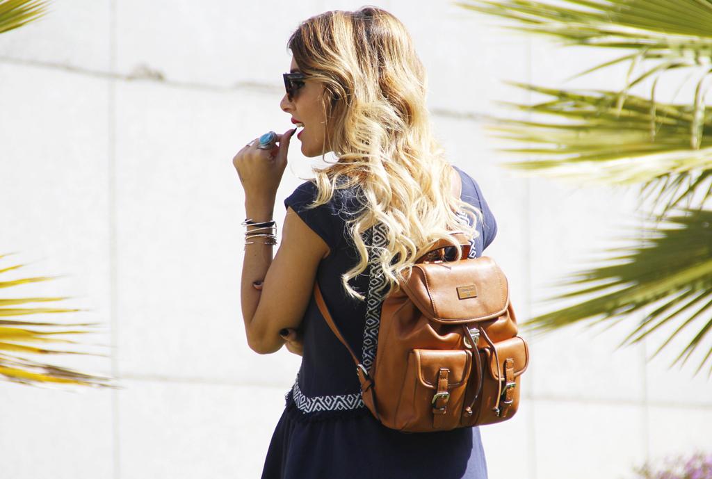 rocio, osorno, velaire, blogger, sevilla, moda, spring, it shoes, binnari, zara, diseñadora, boda, simof