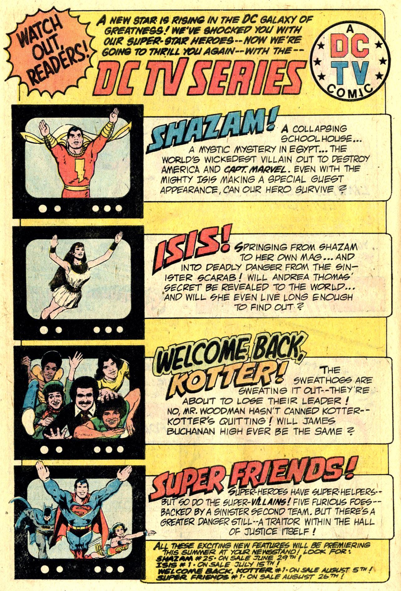 Detective Comics (1937) 463 Page 19
