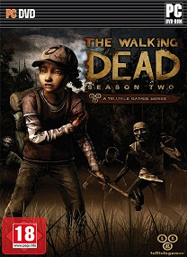 the-walking-dead-season-2-pc-game-cover-www.ovagames.com