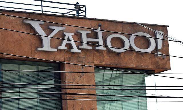Messenger do Yahoo vai ser desligado em 05 de agosto