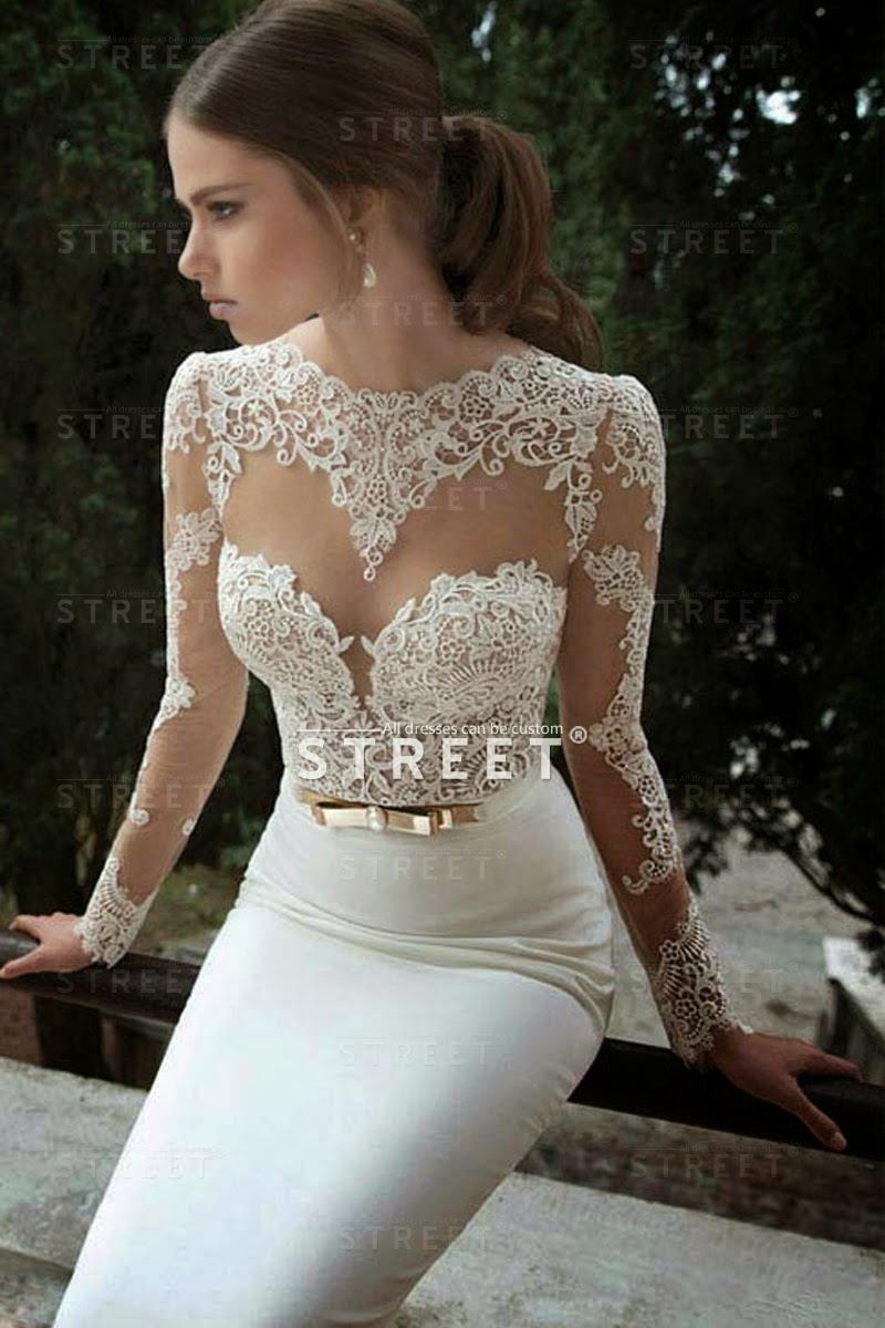Fantastic Most Beautiful Prom Dresses In The World Photos - Wedding ...