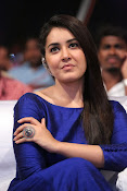 Rashi Khanna at Supreme Success meet-thumbnail-5