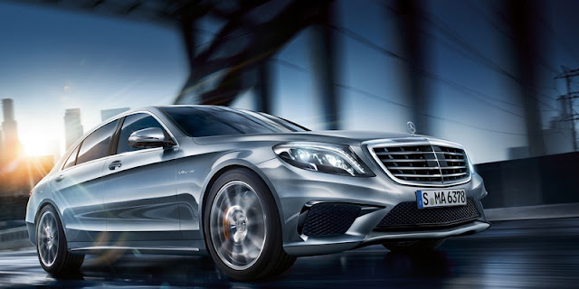 Airport Transportation by Car Services in Paris