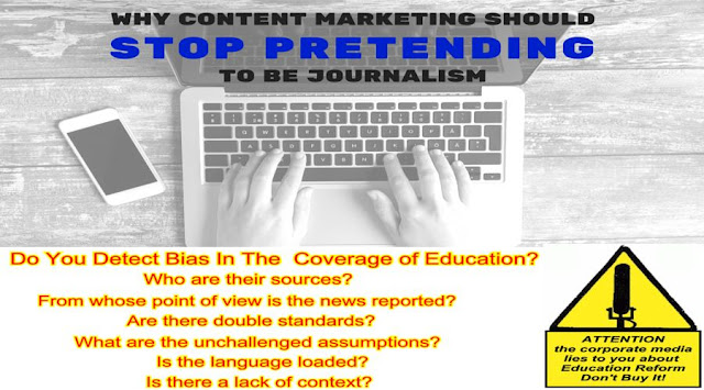 Image result for big education ape content marketing