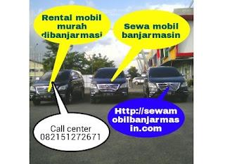 Sewa Mobil Elf Banjarmasin.com