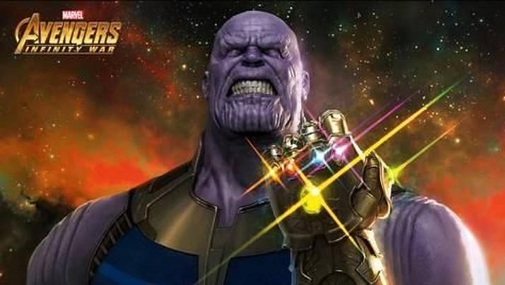 Jari Thanos