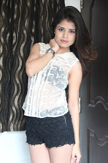 beautiful model images, cute indian model photo
