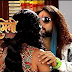 Swaragini :  Sahil is much irked with Sanskaar and.....