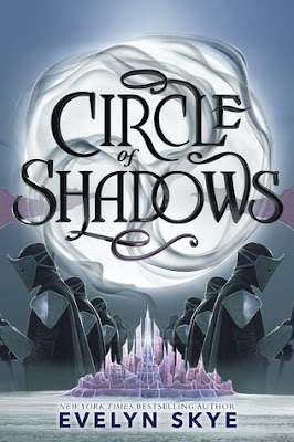 https://www.goodreads.com/book/show/39938149-circle-of-shadows