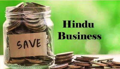 Berbisnis Berdasarkan Perspektif Agama Hindu