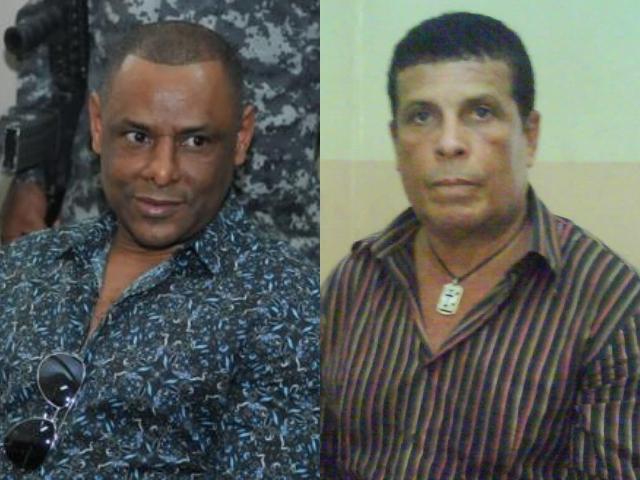 Le cantan 20 años a implicado en asesinato del periodista José Silvestre