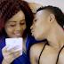 VIDEO: Nokia Wa Vanila Ft Usher Charl – NOVIDA