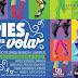 Ofrecen taller de danza para niños en el Centro Nacional de las Artes