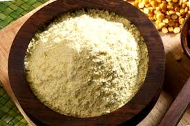 gram flour(besan) health benefits in urdu