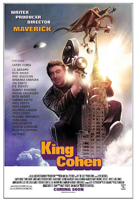 http://kingcohenmovie.com/