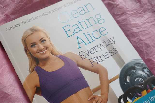 Alice_Liveing_Books_Livres_Avis_Healthy_Life_Clean_Eating_Alice_The_Body_Bible_Eat_well_everyday_fitness_01