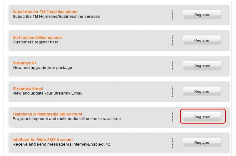 Macam mana nak tukar password wifi celcom