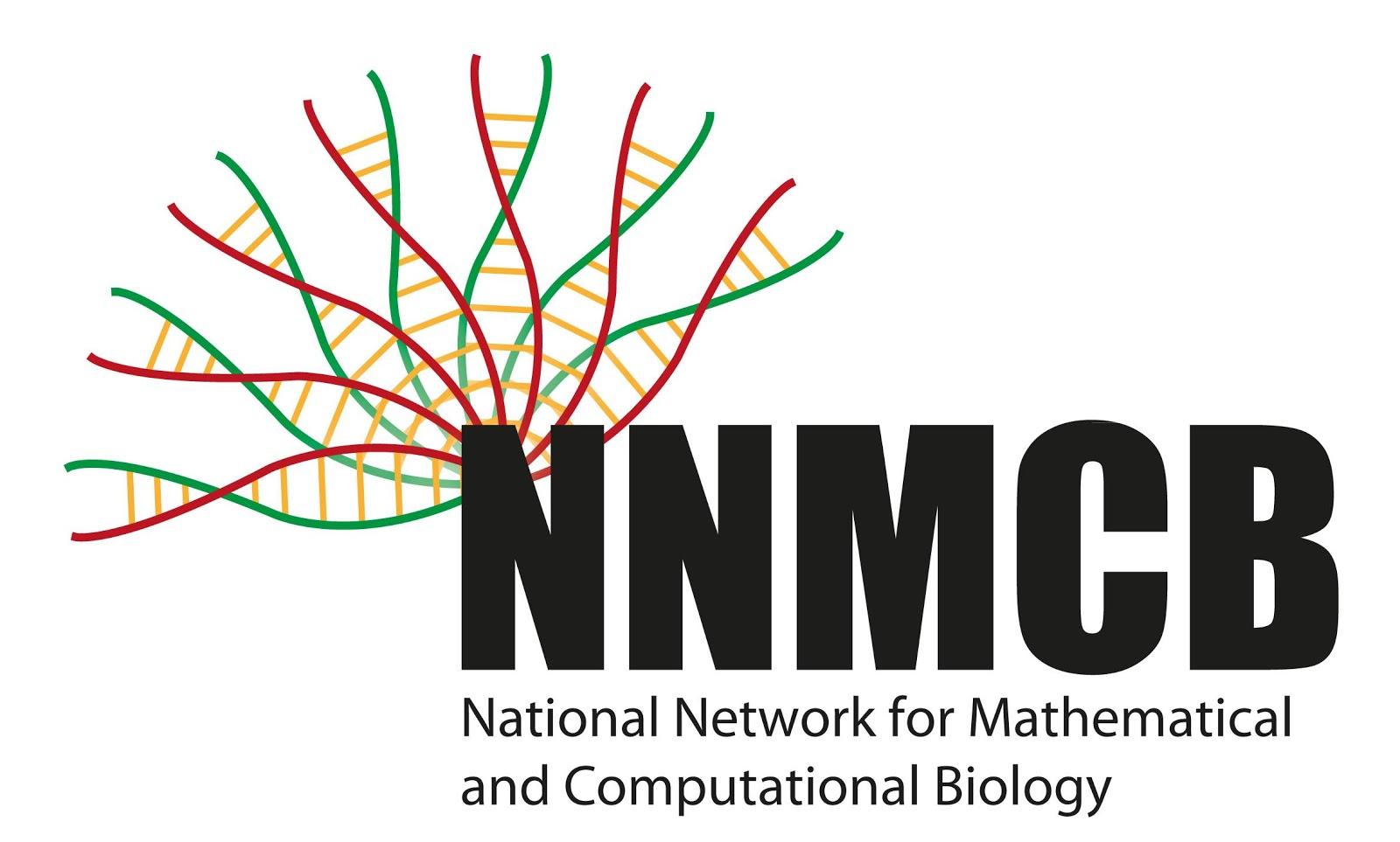 PLOS Computational Biology: Paving the Way Towards a ...