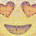 Unicórnio, pipoca e mais; 10 emojis novos e mais pedidos do Unicode 8.0