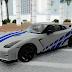 [Veiculo] Nissan GTR do Greg Ferreira