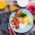 Inilah Cara Diet Ketogenik yang Baik dan Benar Bagi Pemula