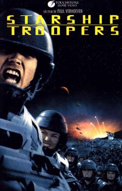 Starship+Troopers