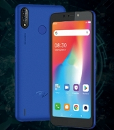 Itel P33 Plus Stock Rom - Flash File - Firmware - Download - avatecc