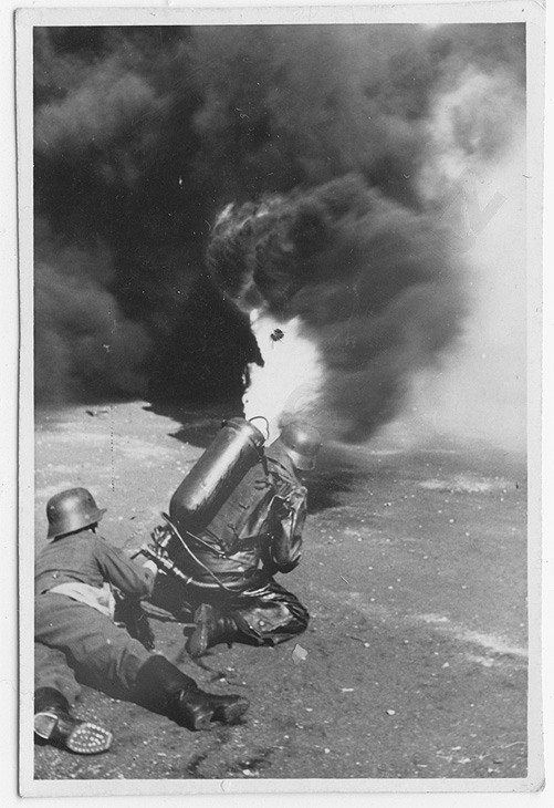 Flamethrower worldwartwo.filminspector.com
