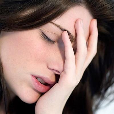 Nguyên nhân gây viêm đa xoang mãn tính