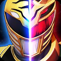 Power-Rangers-Legacy-Wars-Icon
