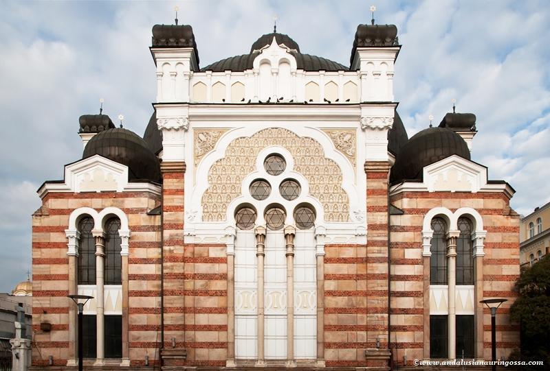 Sofia_Bulgaria_synagoga 2