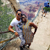 Van Vicker and wife loved up in new photos