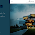 Rayleigh- Responsive minimal architect template