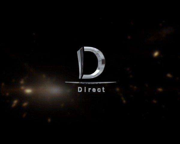 Direct - Nilesat Frequency