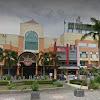 Bank BNI Weekend Banking Kota BEKASI Hari Sabtu Buka