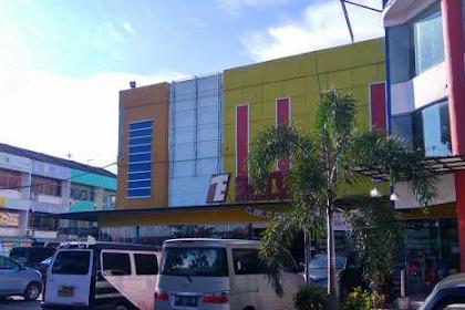 Lowongan Kerja PT. Batamas Niaga Jaya