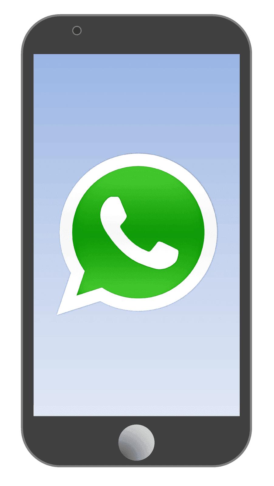 keep-blank-empty-name-on-whatsapp