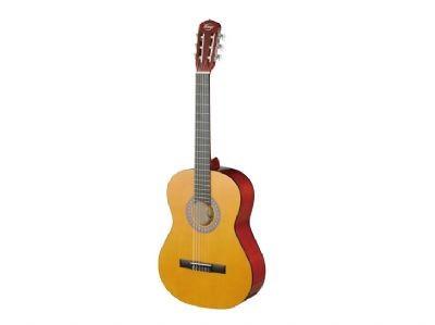 Guitar Lazer LG864A