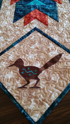 http://www.craftsy.com/pattern/quilting/home-decor/roadrunner-applique-template/175027