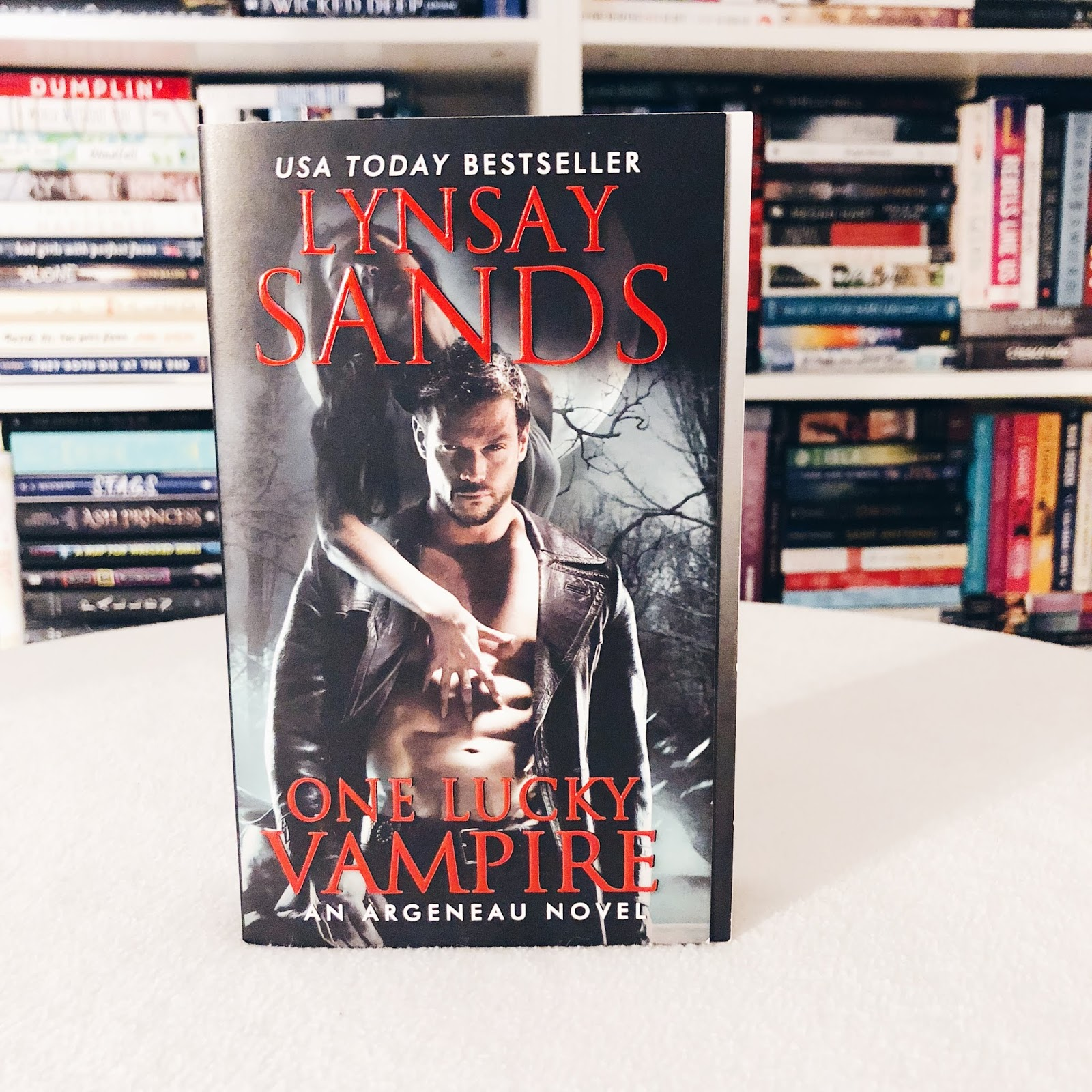 Lynsay sands goodreads giveaways