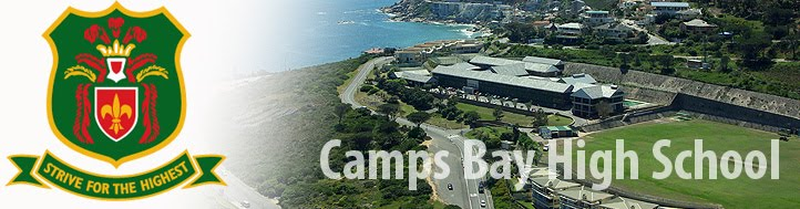 Camps Bay High School