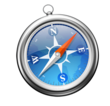 Safari Browser 5.1.7 for Windows