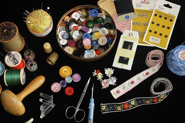 Co hamuje kreatywność u dzieci?