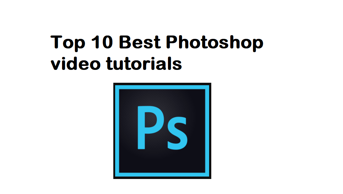 how to learn photoshop step by step pdf