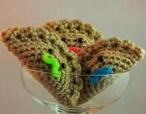 http://translate.googleusercontent.com/translate_c?depth=1&hl=es&rurl=translate.google.es&sl=en&tl=es&u=http://www.crochetquickies.com/free-crochet-pattern-2/gentleman-dumpling/&usg=ALkJrhjLaHkjDXEyAC9DQc_Kkecv-HwqjA