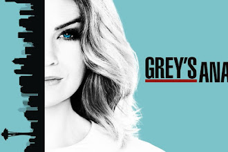 Grey's Anatomy | A data de estreia e o que esperar da 14º temporada da série