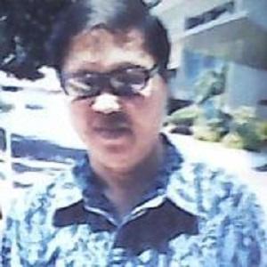 Faizal Duda Islam, Suku Sumatra, Profesi Wiraswasta Di Bekasi Jawa Barat Mencari Jodoh Pasangan Wanita Untuk Jadi Calon Istri,Teman Kencan,TTM,Curhat,Usaha
