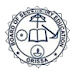 Odisha Matric Result 2015 Rechecking Process By BSE Odisha