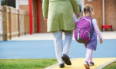 Gaya-Hidup-Orangtua-Harus-Paham-Kondisi-Anak-Saat-Berada-Di-Sekolah